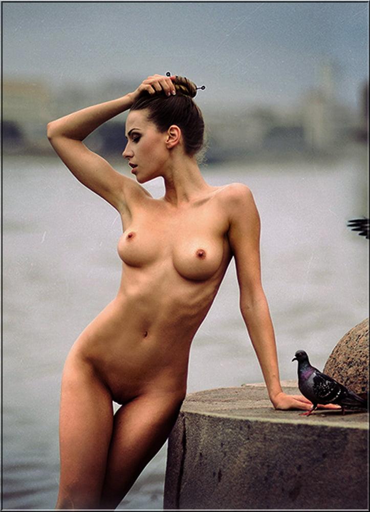 Best natural boobs videos-1462