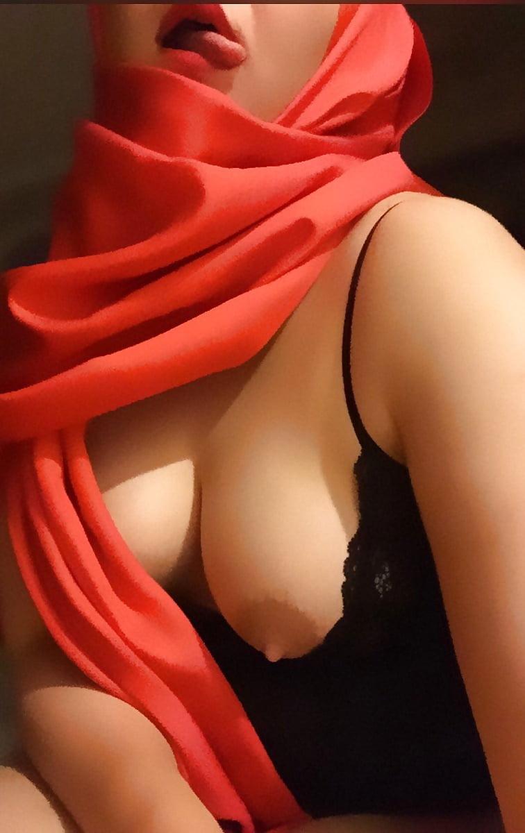 Turkish Seda Sayan Mobile Sex Hq Pics