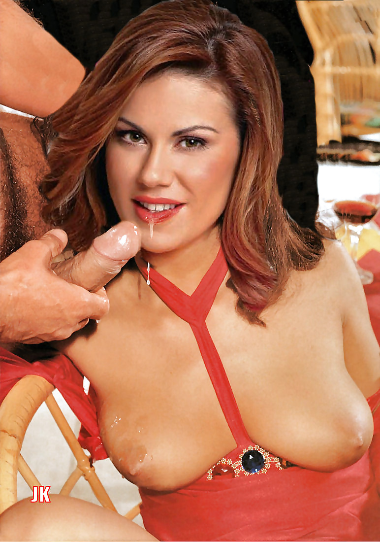 Gaby espino nude fakes, real sexgames
