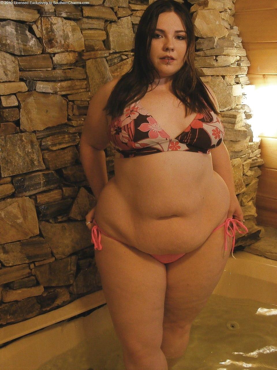 chubby-girl-nude-dad-fucking-jailbait-daughter
