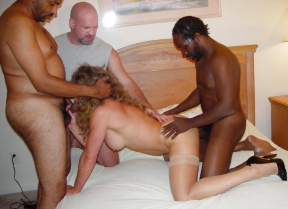 Frist Night Husband Wife Xxx Porn Photo