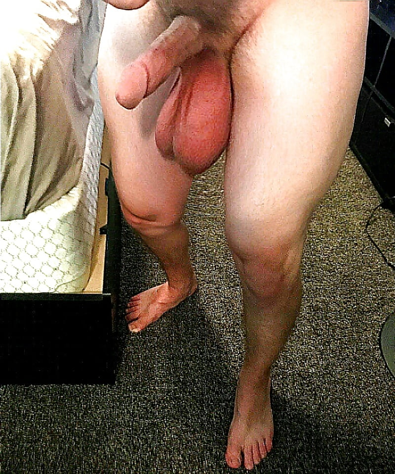 Showing xxx images for huge hung white cock xxx