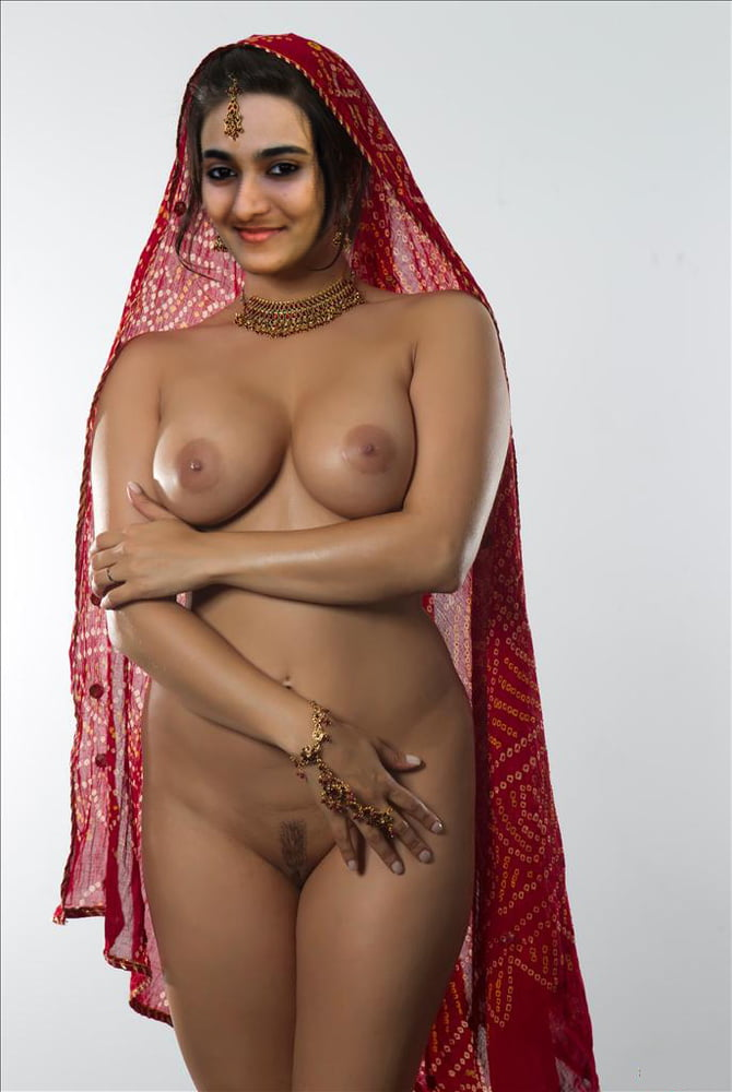Nude Boobs Bollywood Actress, Gorgeous Indian Bollywood Porn Stars Petite