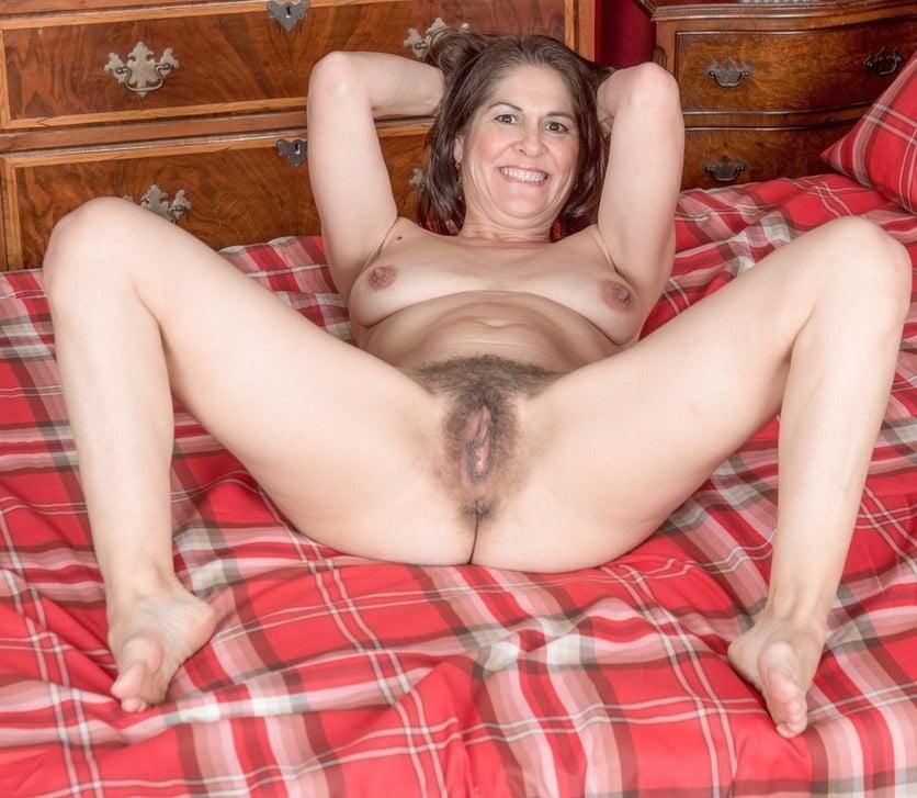 Beautiful german women naked-8349