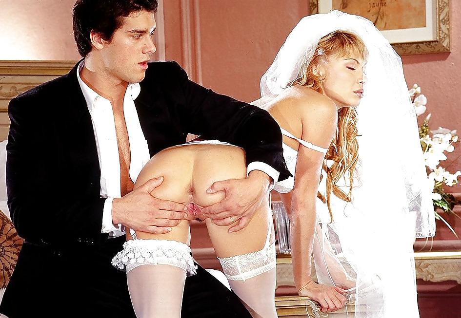 Секс фильмы после свадьбы онлайн