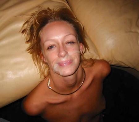 sophie dee porno star nuda
