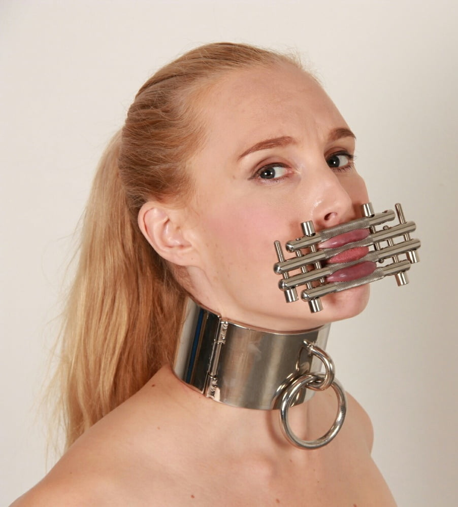 Buy necklace bdsm and get free shipping