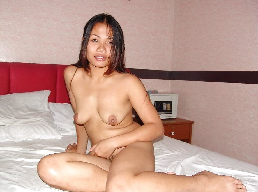 Httieshee Teen Filipina Webcam