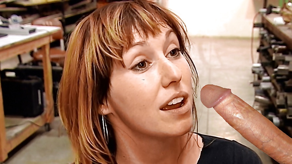 ебут кэри байрон в порно онлайн - 5