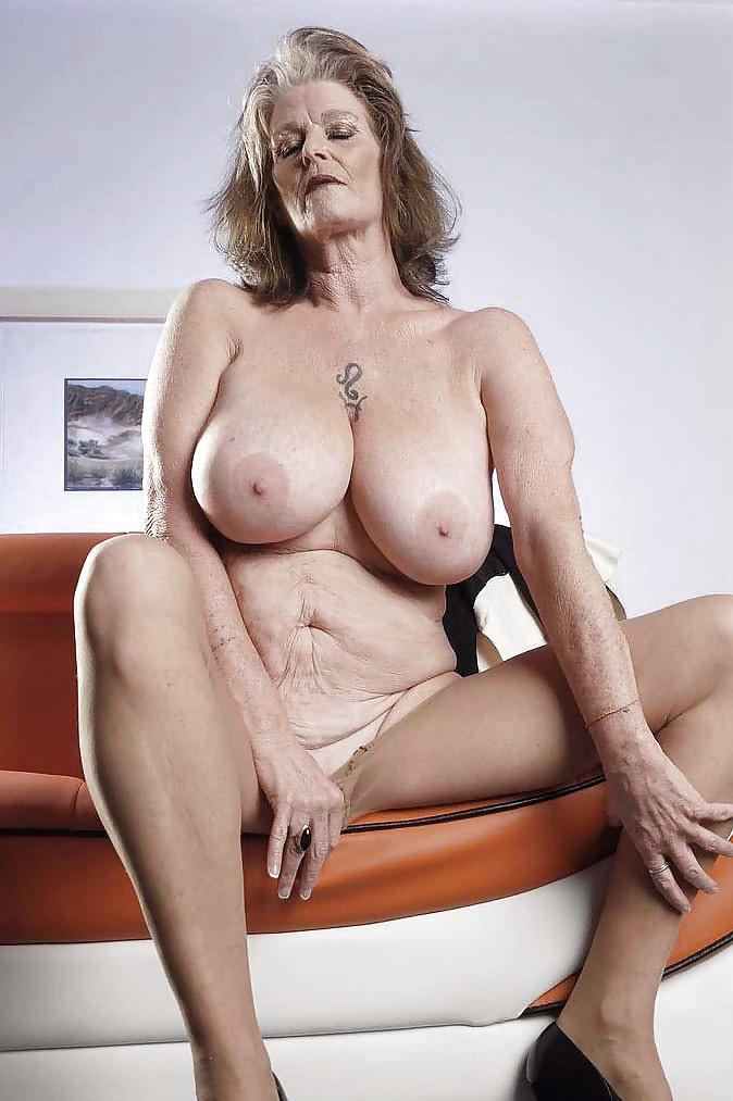 Older mature tubes ladies busty heel fetish