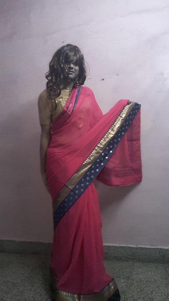 Indian sexy bhabhi clip-1656