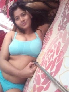 Indian desi full sex-7806