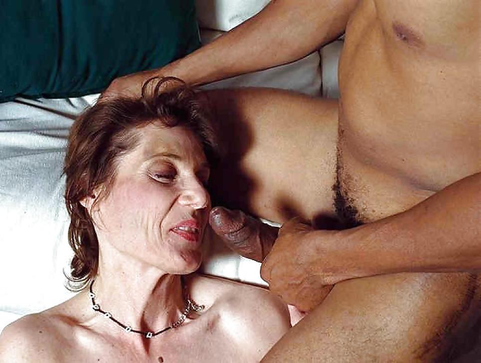 Older woman fuck young boy mature mature porn granny old cumshots cumshot on gotporn