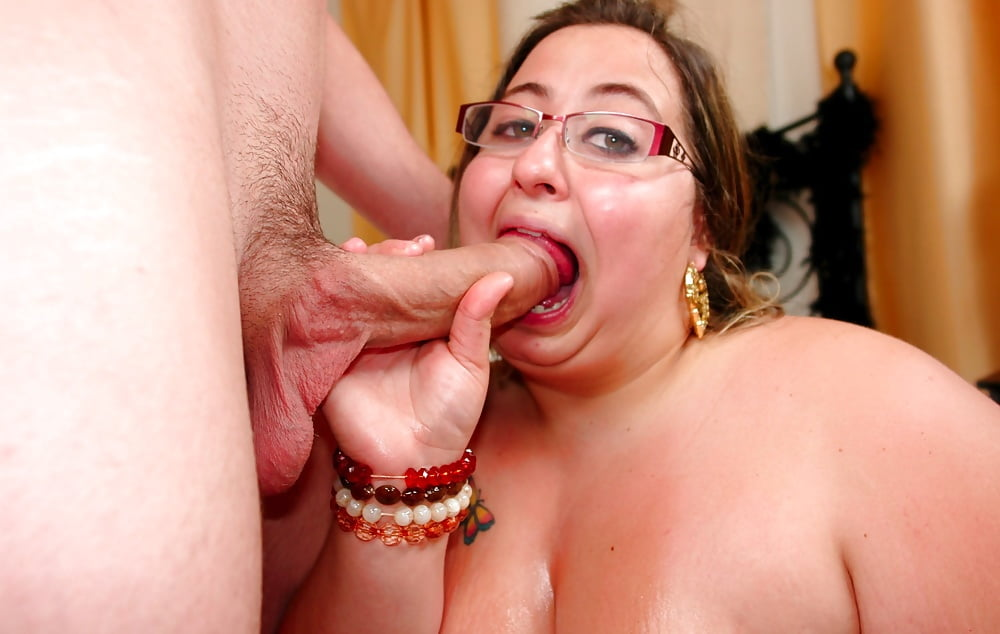 fat-lady-sucks-big-cock