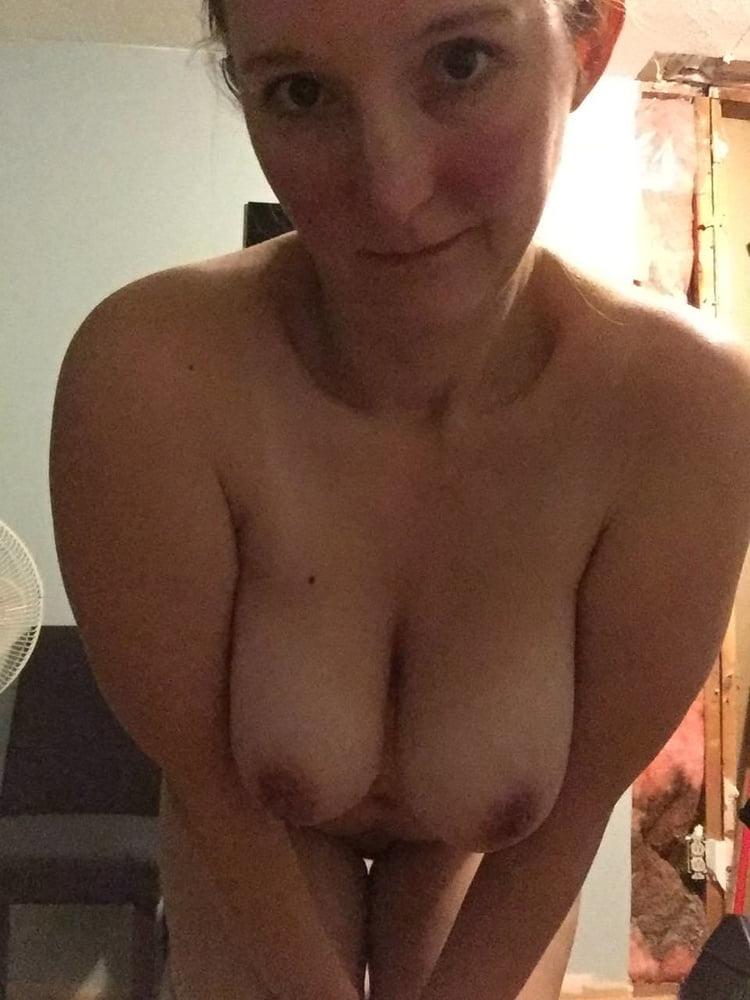 Mother teach porn his son and girlfriend danish amateur milf