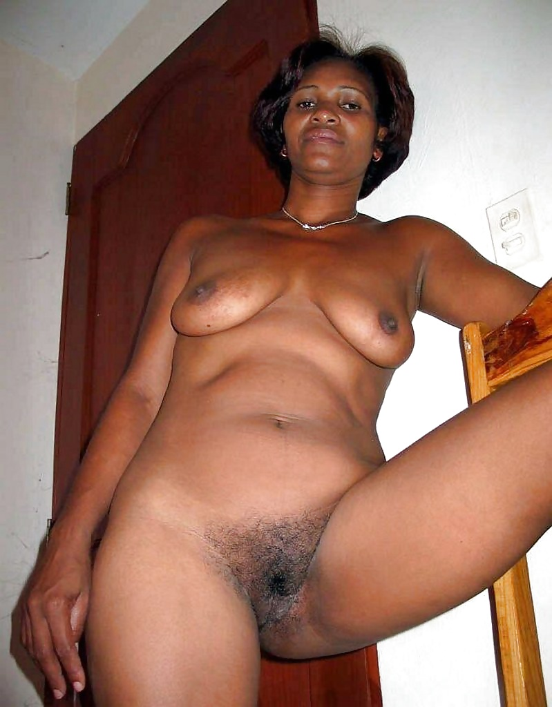 Nude older black women fucked pussy guy