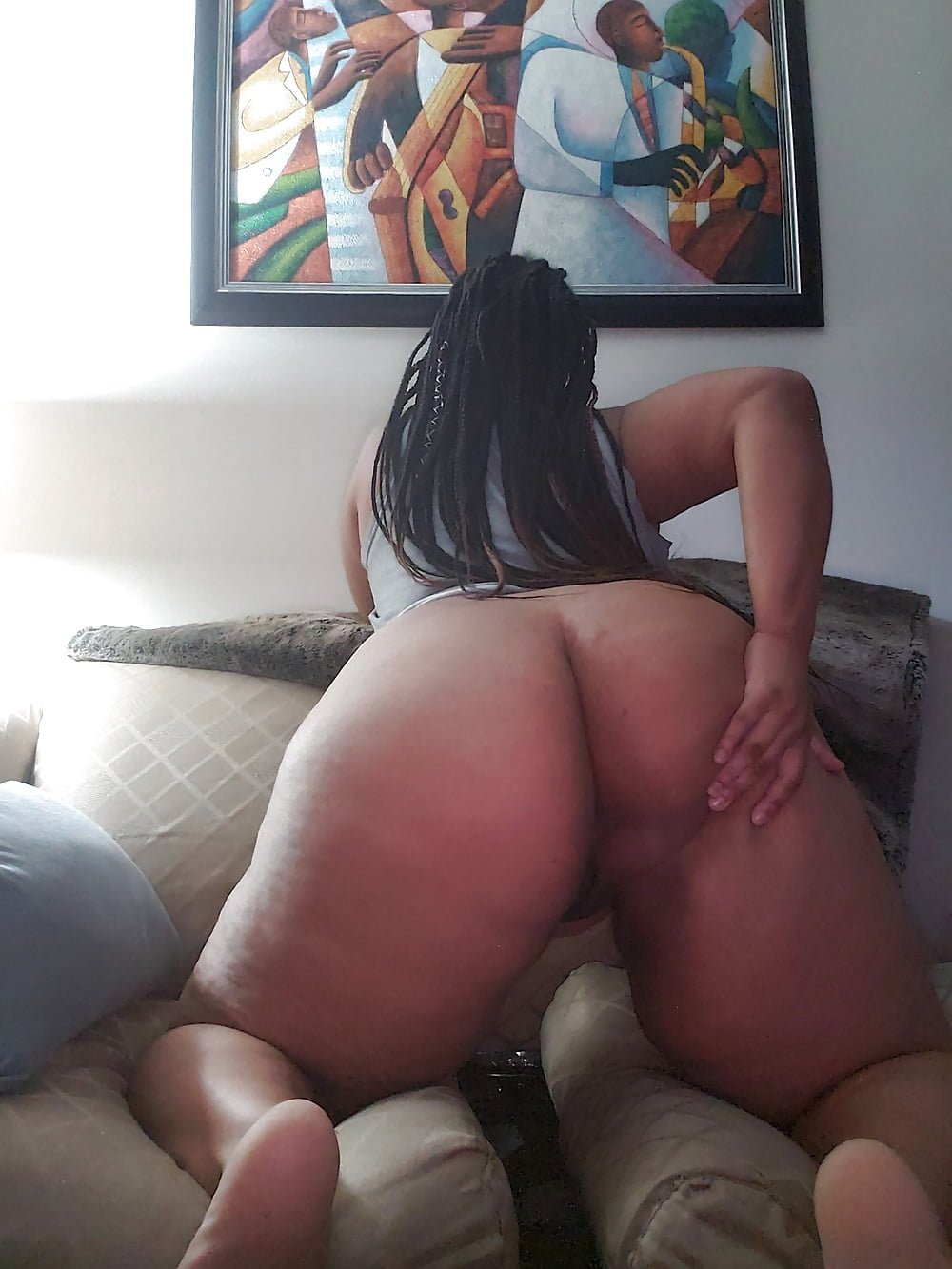 Thick puerto rican girl porn