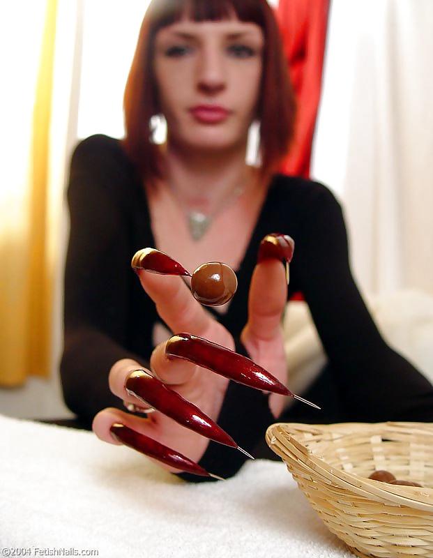 fetish-long-nail-smoking-sex-video-katherine