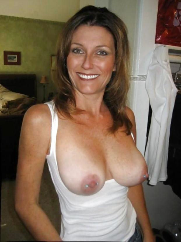 Sexy hot breast photo