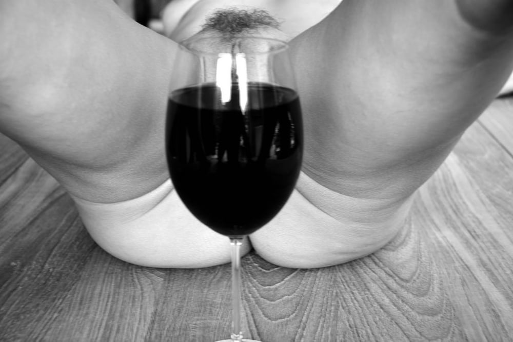 16. Belgian wife exposed by hubby - 137 Pics