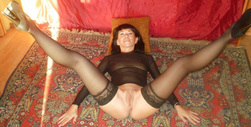 секс знакомства мамы москва в вк