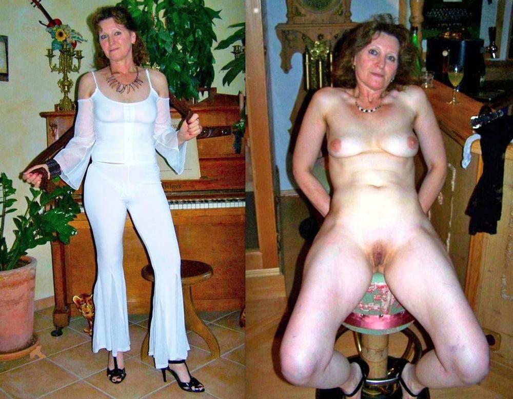 Wild amateur home porn #1