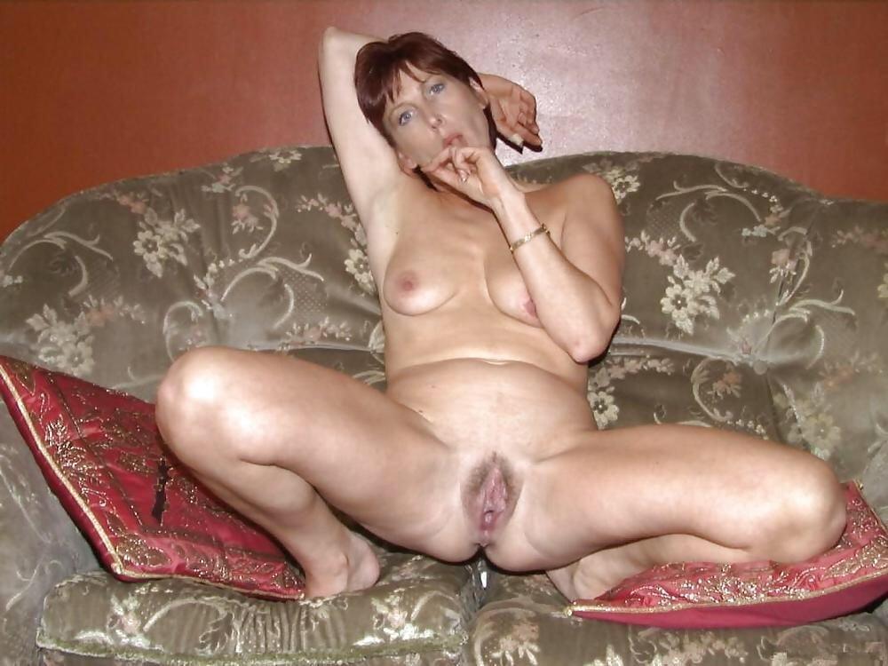 Частное фото зрелых жен эротика, порно ролики ализе люси лиу