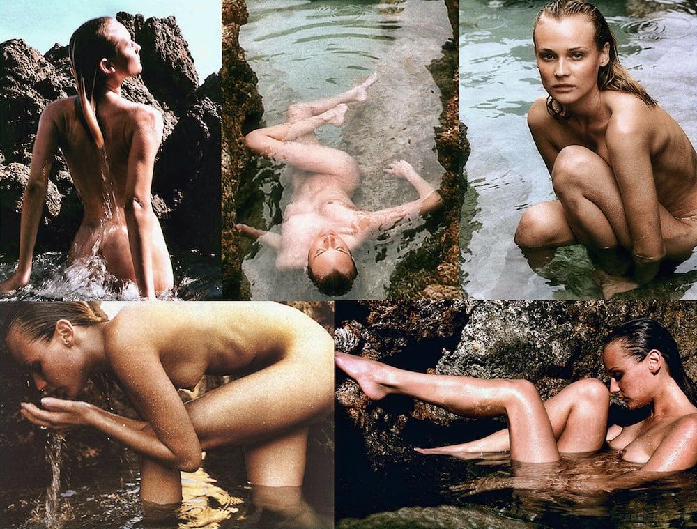 Danica patrick nude fakes
