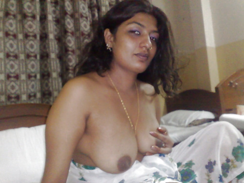 Mallu house nude, bbw sex photos