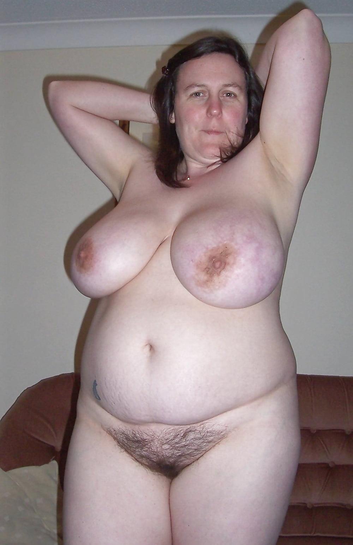 Bbw wife xxx