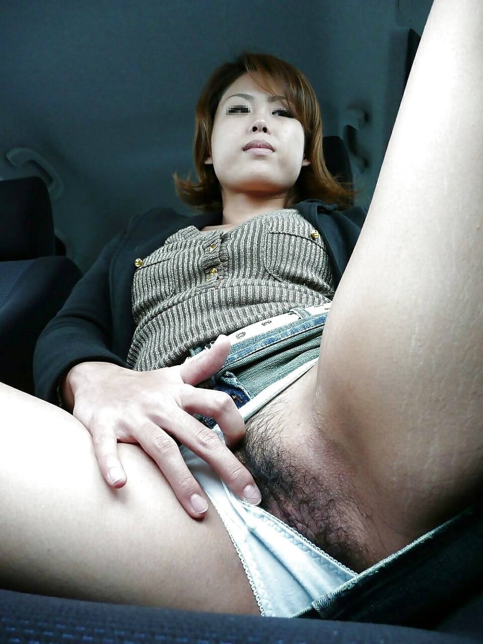 Xxx cheating wife japanese-8261