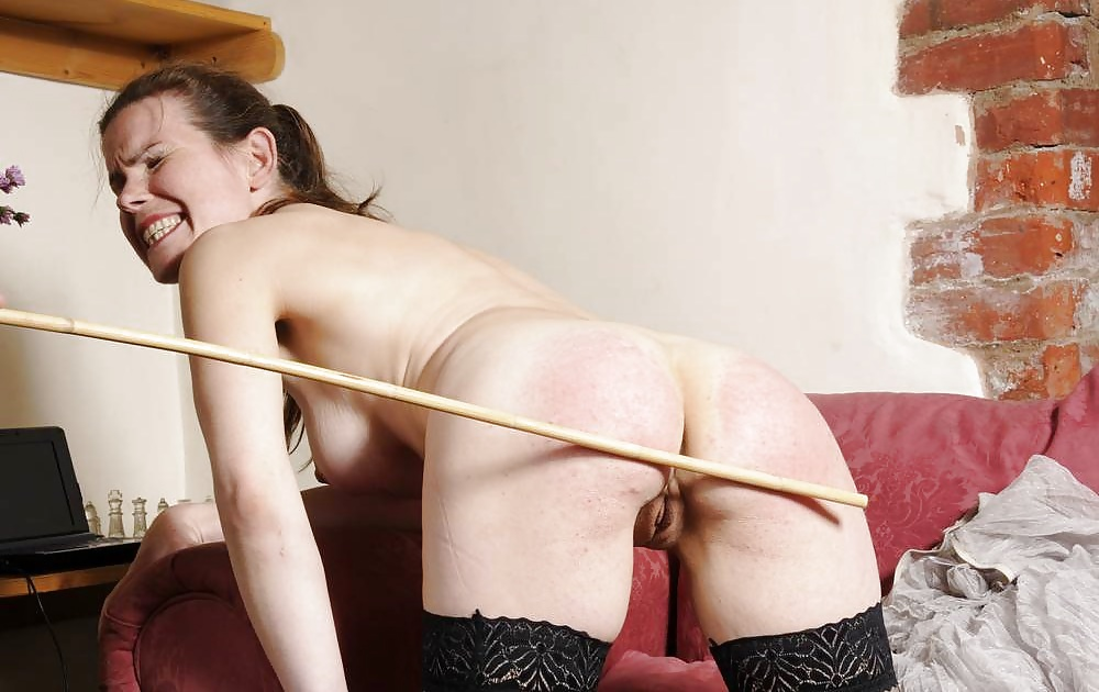 sen-xxx-naked-women-being-caned
