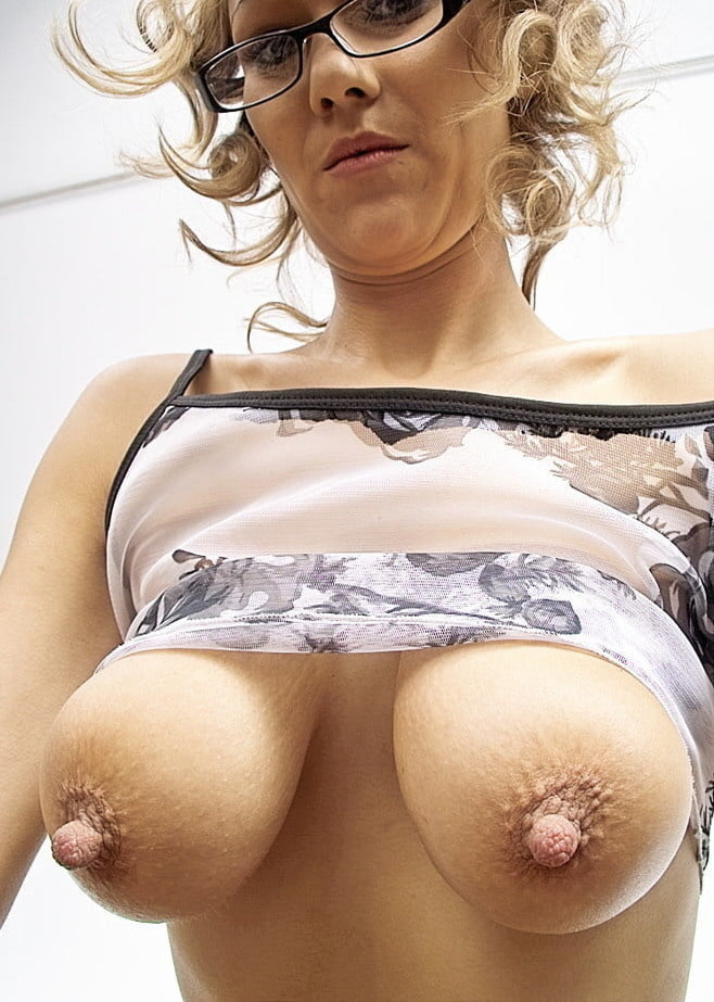Amateur cougar videos tumblr