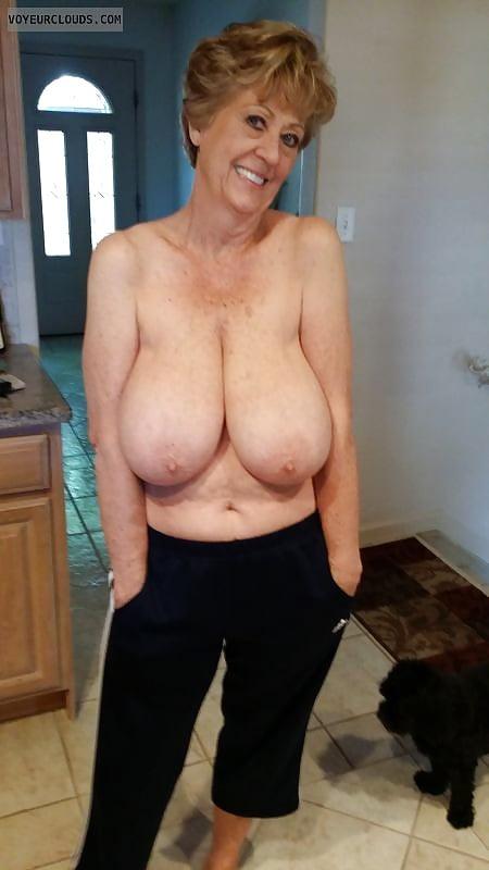 old-lady-big-tits