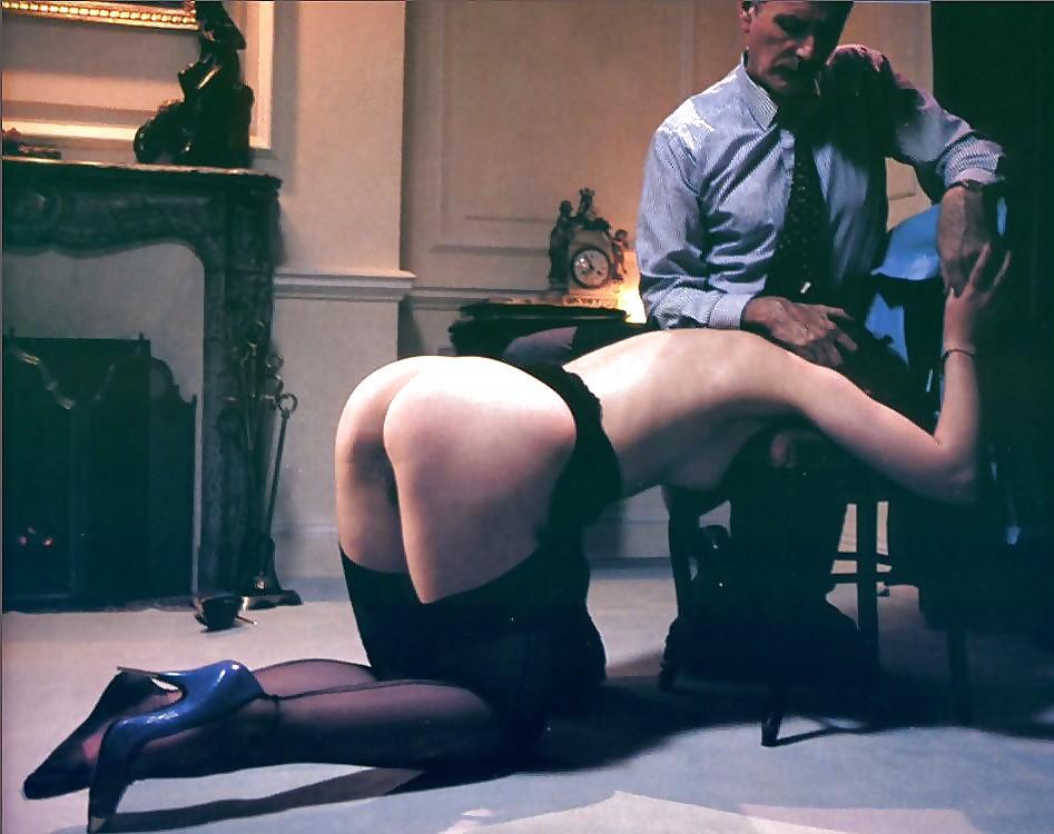как наказать парня эротические двухслойная
