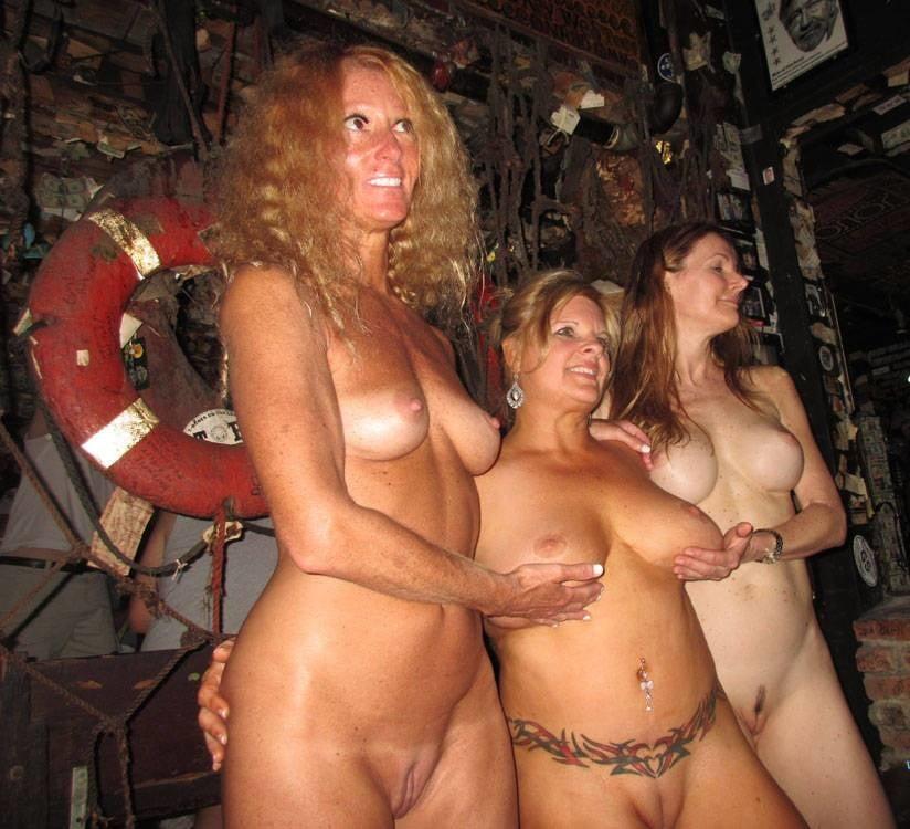 key-west-girls-nude-paki-bi-nudety