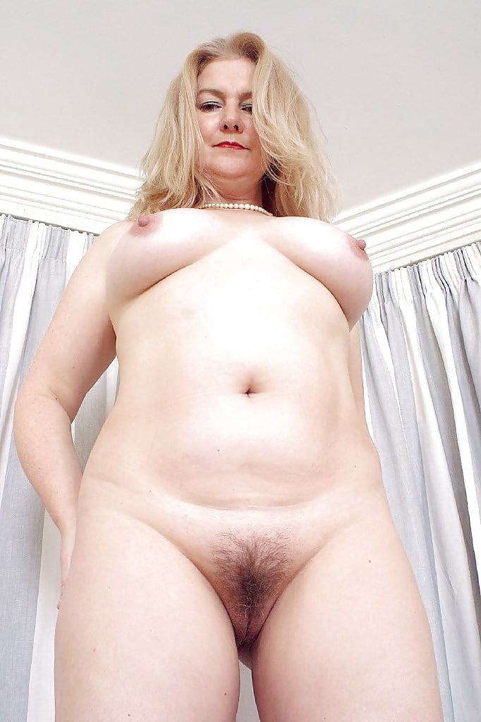 Hairy chubby blonde HQ porn search