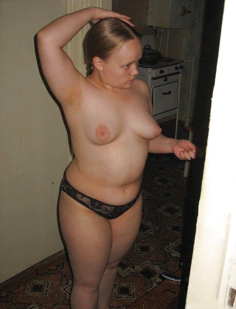 chubby-nude-russian-free-jennifer-aniston-friends-upskirt-pics