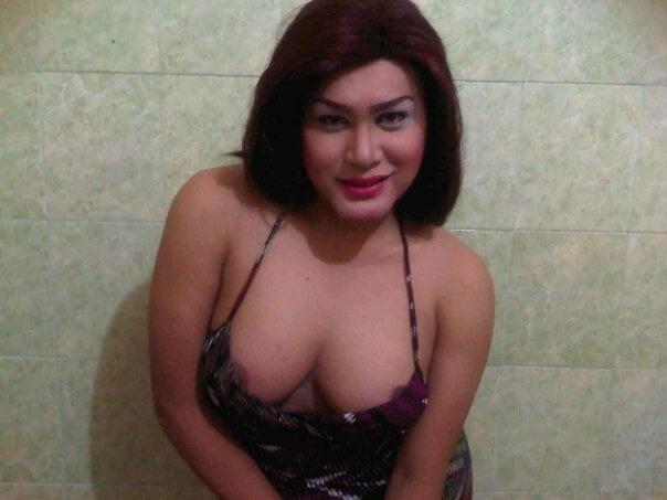 amateur voyeur nude wife pics