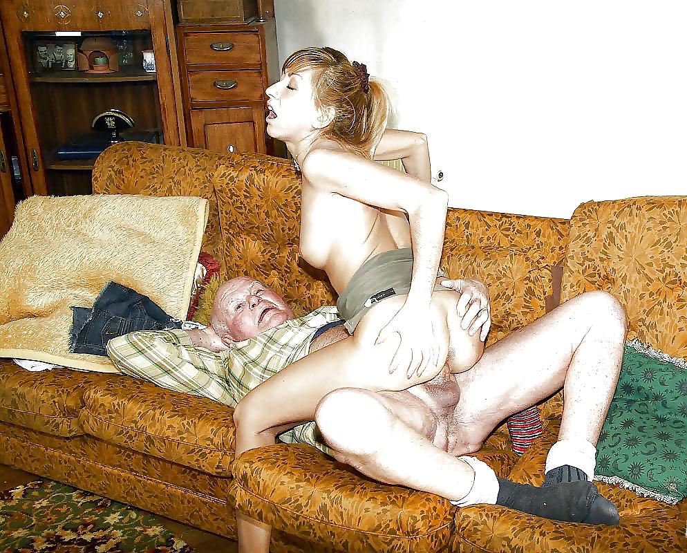 Домашнее приставания старых к молодым порно видео, лесби кончают подряд