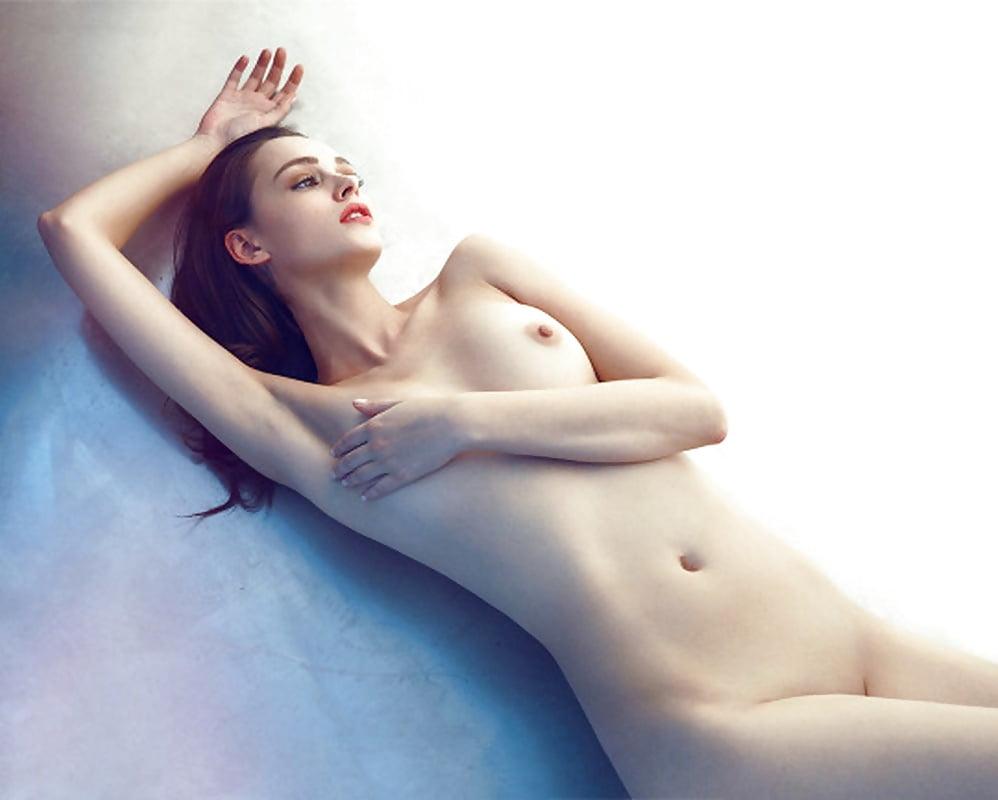 Naked sexy brampton girls