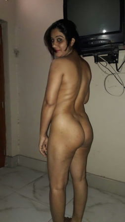 Attractive Indian Nude Desi Images