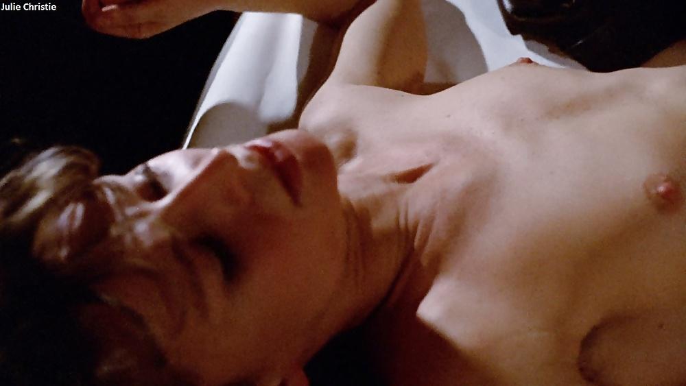 Julie christie desnuda, hot portgegese girls nude