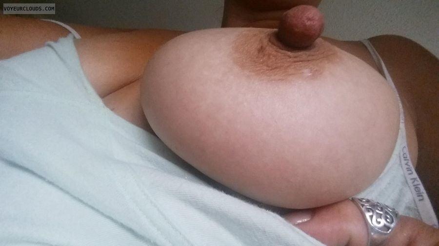 Natural tits beeg-4990