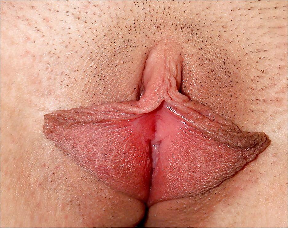 Sore vagina after sex