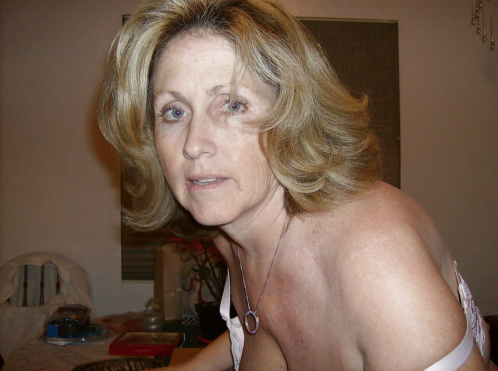 Milf in arizona, girls and oral sex