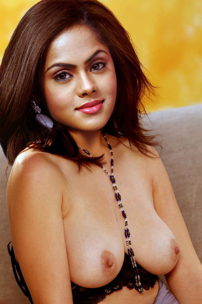 Odia actress anisha nude for her fan