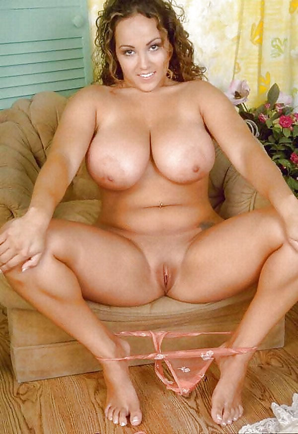 Latinas with hairy pussy