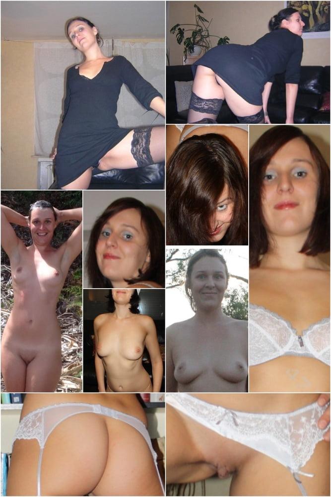 Hot mom and aunty fuck Camera caught hidden nude