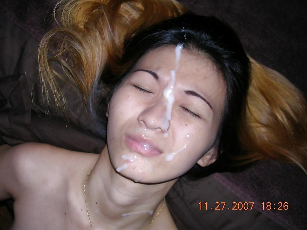 Sanjuanita recommends Facial massage miami florida